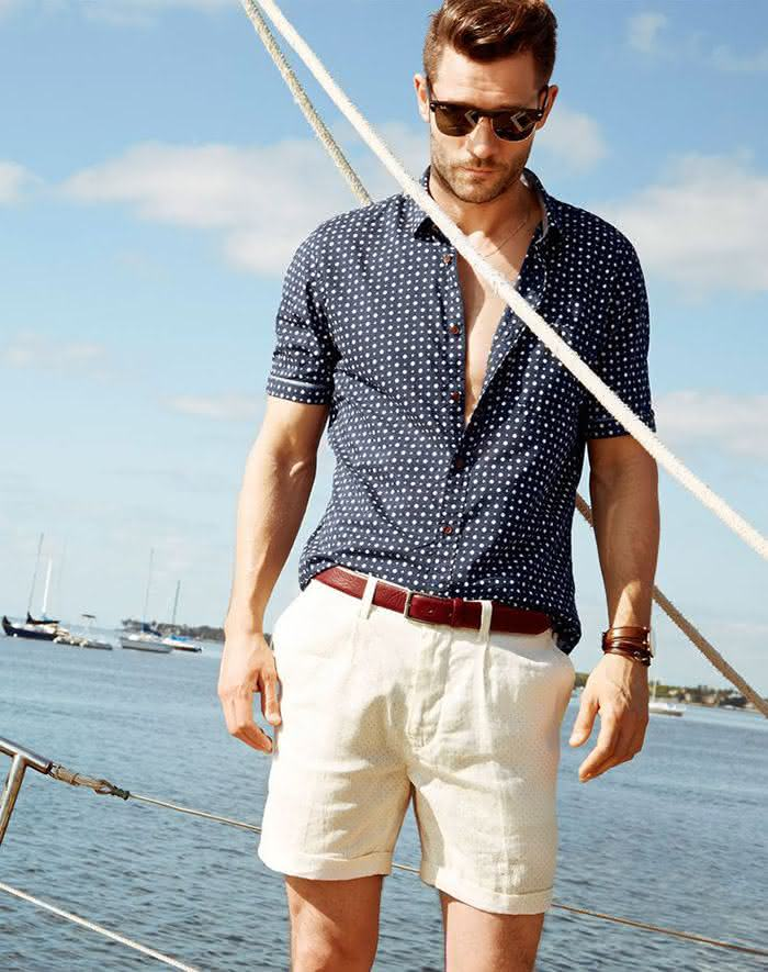 short-masculino-camisa-estampada-2