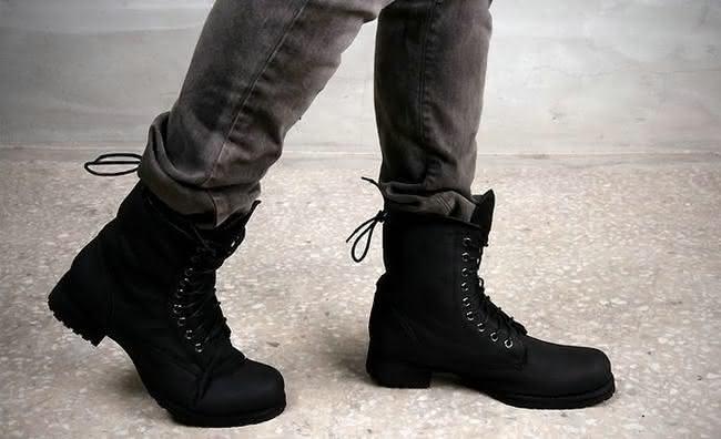 botas-masculinas-hqsc-1