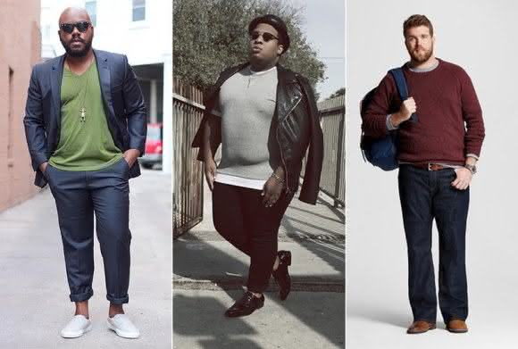 moda-plus-size-masculina-tendencias-2017-2-huffingtonpost