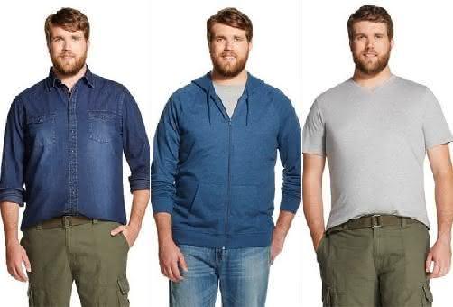 moda-plus-size-masculina-04-630x340