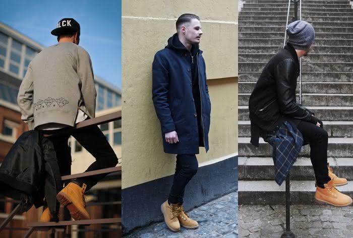 yellow-boots-menswear-mens-fashion-moda-para-homens-2