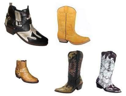 botas-country-masculina