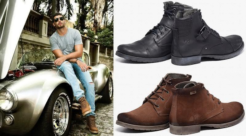 botas-masculinas-adventura-esta-na-moda