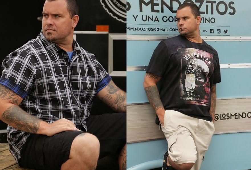 kaue-loja-plus-size-masculino-dicas-de-comprar-compra-online-roupa-masculina-moda-masculina-estilo-masculino-menswear-fashion-blogger-fashion-tendencia-masculina-alex-cursino-moda-sem-censura