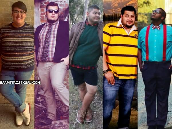 moda-para-obesos