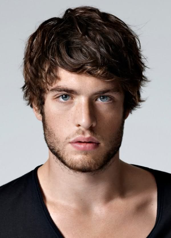 mens-hairstyles-2013-2014-3-600x833