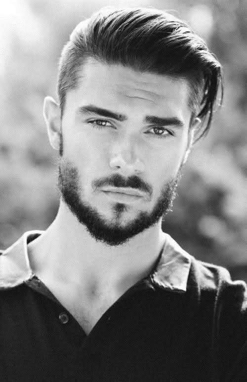 corte-de-cabelo-masculino-franja-caida-2016-1