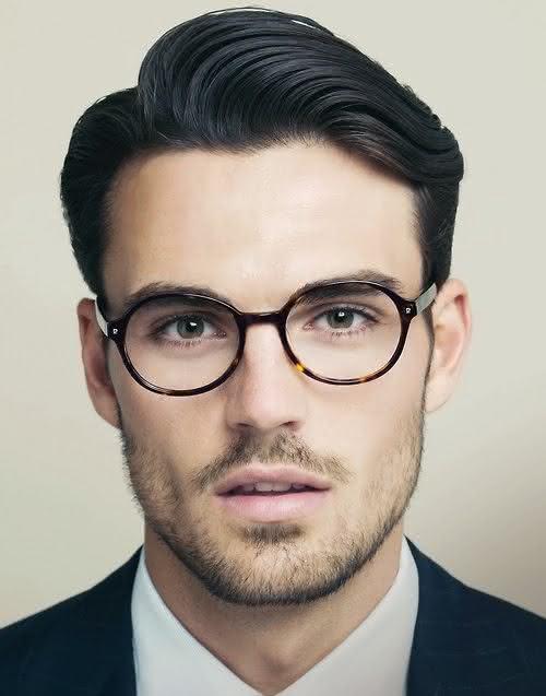 cortes-masculinos-para-2014-por-larissa-barbosa-blog-mean-fashion-4