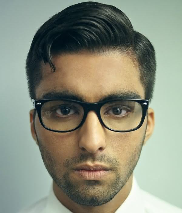 hipster-hairstyle-with-side-part