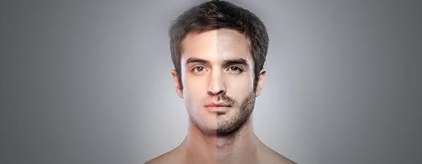 Como fazer a Barba Crescer Rápido