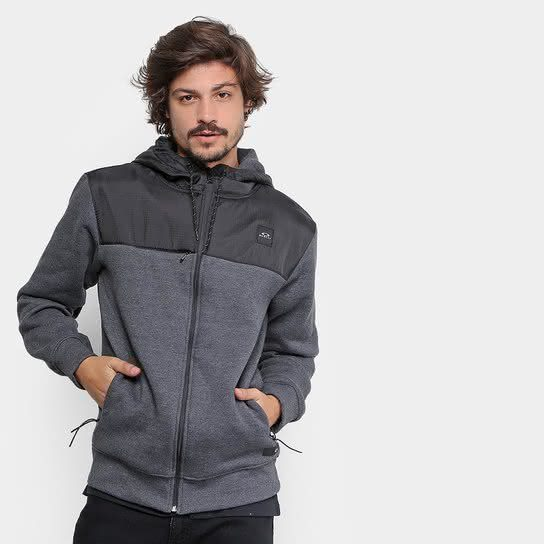 Menswear winter 2020