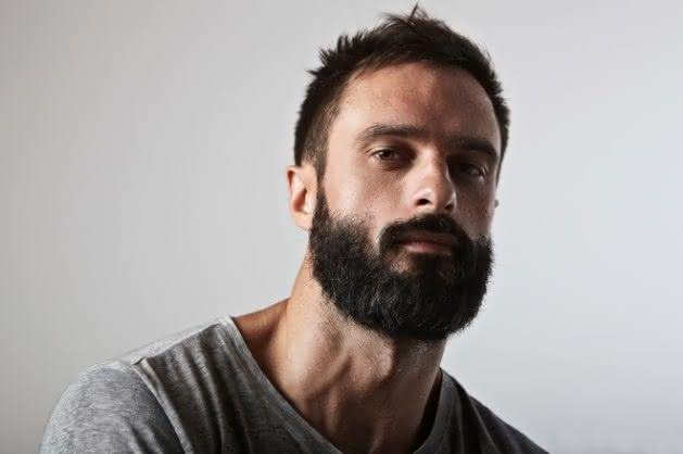 Estilos de Barba para 2020