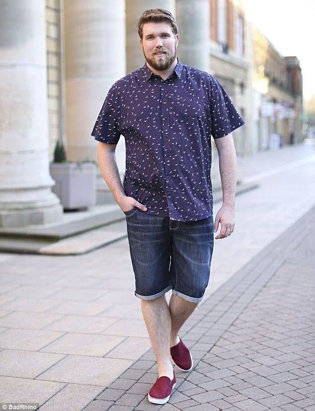 Moda Plus Size 2020