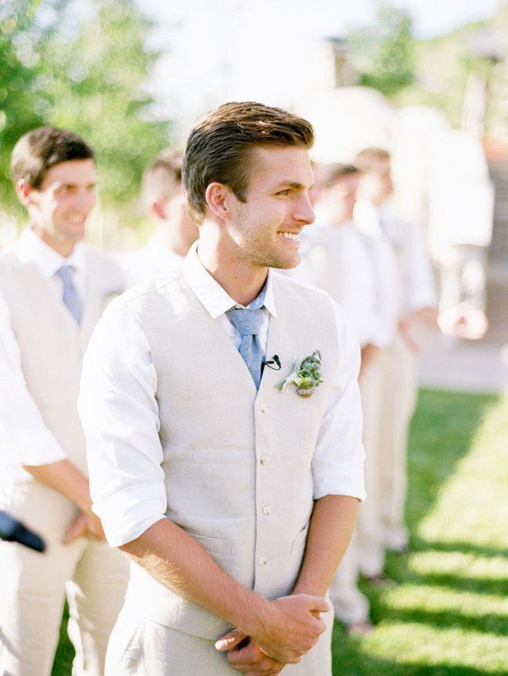 trajes masculino para Casamento 2021